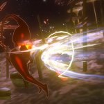 Скриншот Gravity Rush – Изображение 15