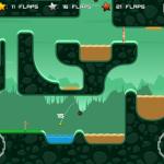 Скриншот Flappy Golf – Изображение 5