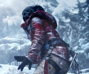 Crystal Dynamics открывает Rise of the Tomb Raider Collector's Edition