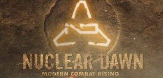 Nuclear Dawn. Видео #1