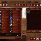 Скриншот KillSkill