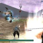 Скриншот Warriors Orochi 2 – Изображение 22