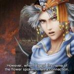 Скриншот Dissidia 012[duodecim] Final Fantasy – Изображение 37