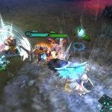 Скриншот Taichi Panda