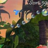Скриншот Disney Fairies Fly