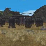 Скриншот EverQuest