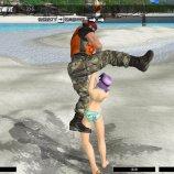Скриншот Dead or Alive Online