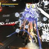 Скриншот Bleach: Soul Resurreccion – Изображение 10