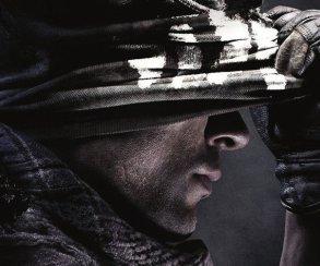Серия Call of Duty сменит графический движок