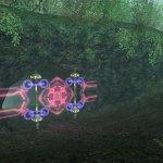 Скриншот Final Fantasy 11: Treasures of Aht Urhgan – Изображение 26