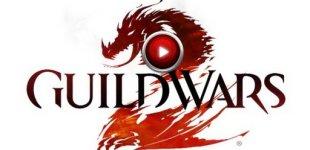 Guild Wars 2. Видео #26