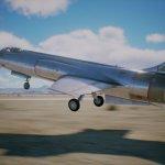 Скриншот Ace Combat 7: Skies Unknown – Изображение 24