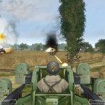 Скриншот Battlestrike: The Road to Berlin – Изображение 7