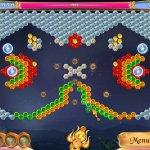 Скриншот Fairy Jewels 2 – Изображение 2