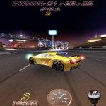 Скриншот Speed Racing Ultimate – Изображение 9