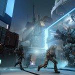 Скриншот Titanfall: Expedition – Изображение 1