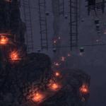 Скриншот Northern Shadow – Изображение 4