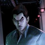 Скриншот Tekken 4 – Изображение 5