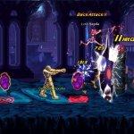 Скриншот Dungeon Fighter Online – Изображение 55