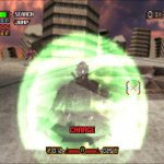 Скриншот Overturn: Mecha Wars – Изображение 27