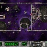 Скриншот Cosmo Bots