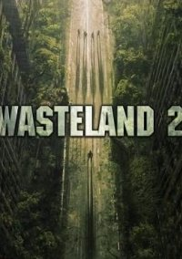 Обложка Wasteland 2 Director's Cut
