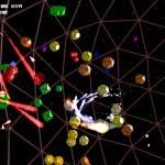 Скриншот Claustrosphere – Изображение 4