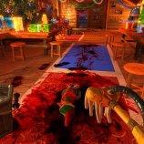 Скриншот Viscera Cleanup Detail: Santa's Rampage