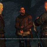 Скриншот The Witcher 3: Wild Hunt - Hearts of Stone – Изображение 3