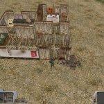 Скриншот Исход – Изображение 2