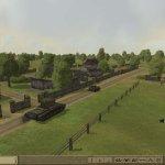 Скриншот Theatre of War (2007) – Изображение 130