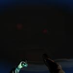 Скриншот Colina – Изображение 4