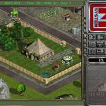 Скриншот Constructor HD – Изображение 2