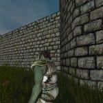 Скриншот Age of Mourning – Изображение 264