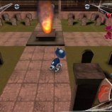 Скриншот Action Cat 3D