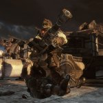 Скриншот Gears of War 3: Forces of Nature – Изображение 6