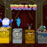 Скриншот Pac-Man Party 3D – Изображение 7