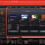 Скриншот FIFA Manager 08 – Изображение 21