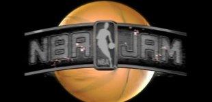 NBA Jam. Видео #6