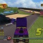 Скриншот Rig Racer 2 – Изображение 3