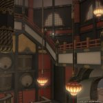 Скриншот Final Fantasy 14: Stormblood – Изображение 35