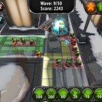 Скриншот Commando Jack – Изображение 35