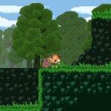 Скриншот There was a Caveman – Изображение 4