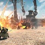 Скриншот Final Fantasy 14: Stormblood – Изображение 9