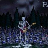 Скриншот Mr. Bones