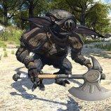 Скриншот Final Fantasy 14: A Realm Reborn