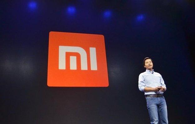 Тест: Какие из этих гаджетов сделала Xiaomi?