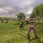 Скриншот Asheron's Call 2: Fallen Kings – Изображение 5