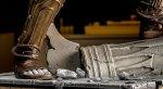 God of War: Sony оценила юбилейную статую Кратоса в $599 - Изображение 5