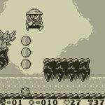 Скриншот Wario Land: Super Mario Land 3 – Изображение 5